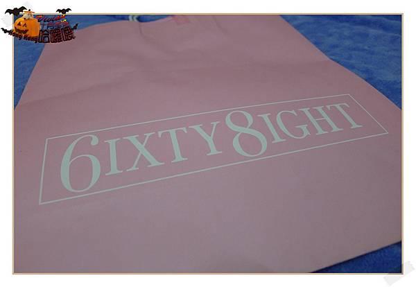 6ixty8ight.jpg