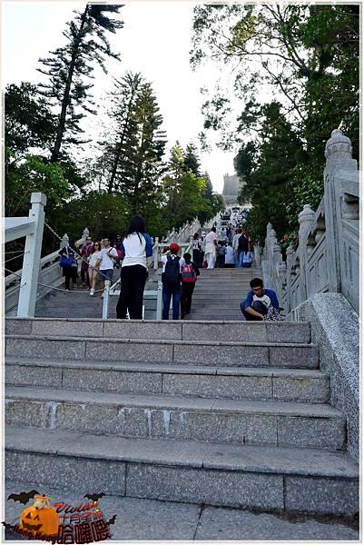 長長的樓梯.jpg