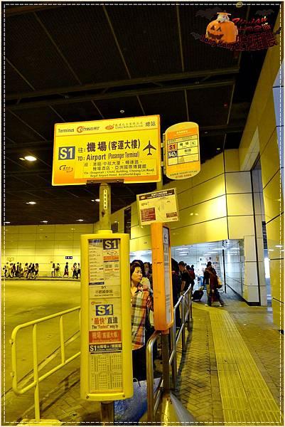 S1 客運直達機場.jpg