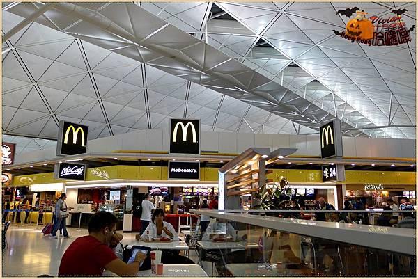 香港麥當勞.jpg