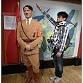 希特勒.jpg