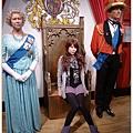 英女皇伊莉莎白二世  愛丁堡公爵.jpg