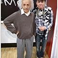 愛因斯坦.jpg