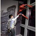 蜘蛛人.jpg