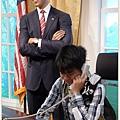 歐巴馬.jpg