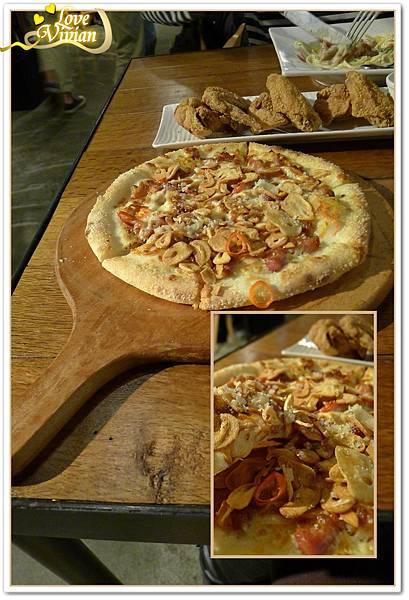 AOP披薩.jpg