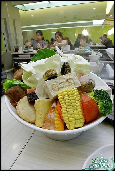 蔬菜拼盤.jpg