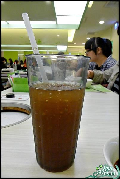 檸檬冬瓜冰沙.jpg