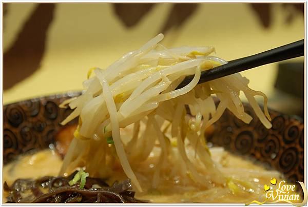 豆芽菜.jpg