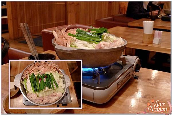 飛魚高湯醬油味中鍋 $600.jpg