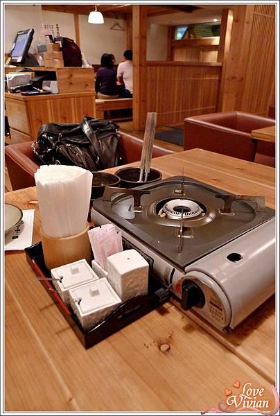 桌上爐具.jpg
