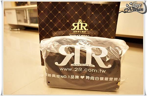 【2R】輕軟牛皮~馬蹄鎖頭波士頓包(爵士黑) .jpg