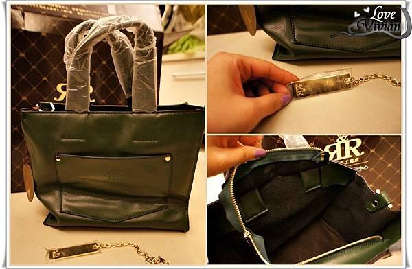 【2R】巴洛BABA芬芳牛皮小口袋包(碧璽綠)02 - 複製.jpg