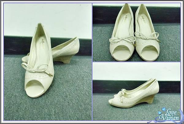 NG鞋.jpg