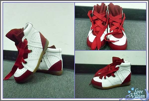 內增高休閒鞋(紅白) 02.699元.jpg.jpg