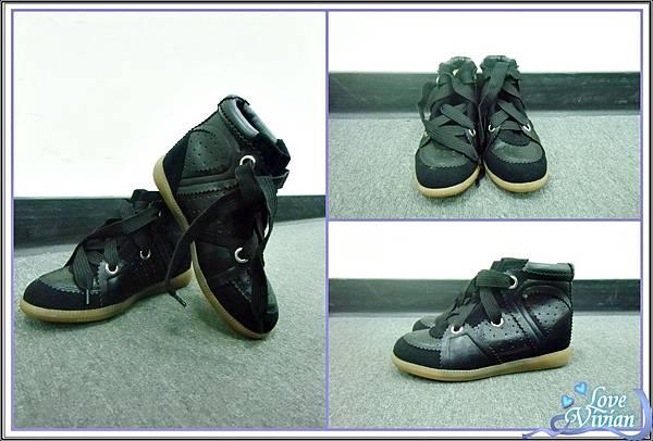 內增高休閒鞋(黑) 02.699元.jpg.jpg