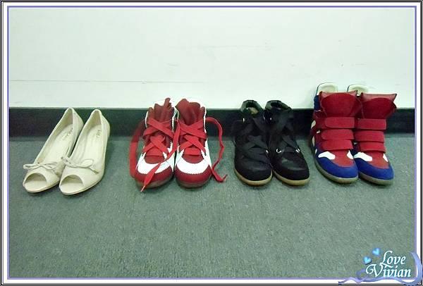 同事鞋大合照.jpg