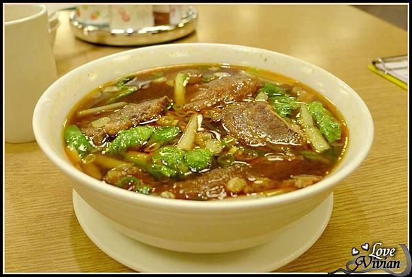 紅燒牛肉湯-半筋半肉 $190.jpg