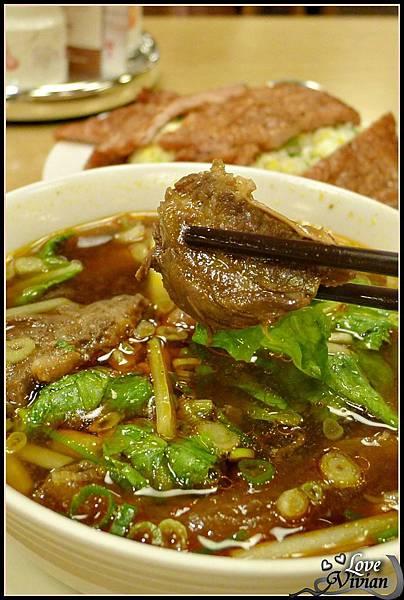 紅燒牛肉湯-肉.jpg