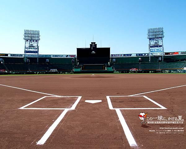 第90回全国高校野球選手権記念大会桌布B.jpg