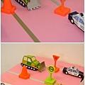 車車遊戲.jpg