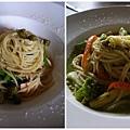 哲屋義大利餐廳1.jpg