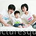 ChangYun0195.jpg