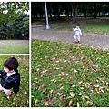 1115大安森林公園4.jpg