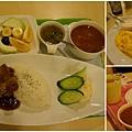 天母親子餐廳2