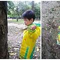 1115大安森林公園.jpg