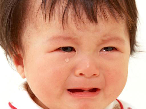 Cute-Baby-Crying.jpg
