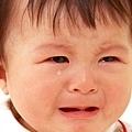 Cute-Baby-Crying.jpg