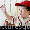 ChangYun0093.jpg