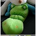 鱷魚與北極熊.jpg