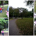 1115大安森林公園5.jpg
