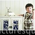 ChangYun0034.jpg