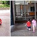 0724蘇荷兒童美術館.jpg