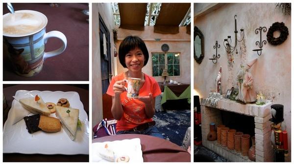擎天崗+蒙馬特咖啡館3.jpg