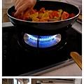 Bubu的廚房之歌.jpg