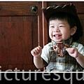 ChangYun0064.jpg