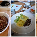 Bubu的廚房之歌1.jpg