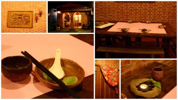 客人城餐廳1.jpg