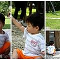 1025大安森林公園.jpg