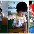 台南。兒童館_23.jpg