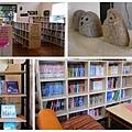 貓頭鷹圖書館3.jpg