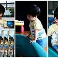 台南兒童館1.jpg