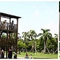 1025大安森林公園3.jpg