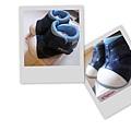 鞋子.jpg
