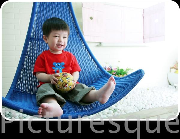 ChangYun0019.jpg