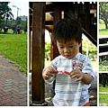 1025大安森林公園4.jpg
